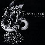 Shovelhead Limited Edition EP