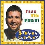 Steven Courtney Pass The Fruit