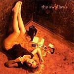 The Swallows Swallows