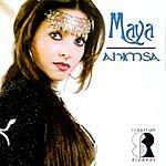 Maya Ahimsa Groove