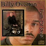 Billy Overton Faith Of Steel