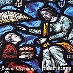 David White Burnt Offerings: Firstfruits