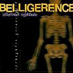 Belligerence Bittersweet Nightshade