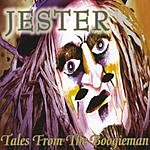 Jester Tales From The Boogieman