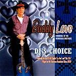 Buddy Love Dj's Choice