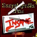 Surgeon Encyclopedia Of The Insane