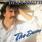 Dean Smith The Dusting