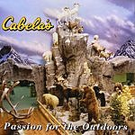 Justus Cabela's: Passion For The Outdoors