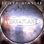 Scott Ainslie Terraplane