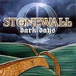 Stonewall Dark Days