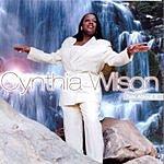 Cynthia Wilson Talk About It