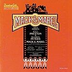 Bernadette Peters Mack & Mabel- 1974 Original Broadway Cast