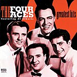 The Four Aces The Four Aces' Greatest Hits