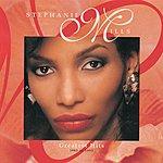 Stephanie Mills Stephanie Mills Greatest Hits: 1985-1993