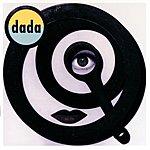 Dada Dada