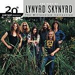 Lynyrd Skynyrd 20th Century Masters - The Millennium Collection: The Best Of Lynyrd Syknyrd