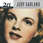 Judy Garland 20th Century Masters - The Millennium Collection: The Best Of Judy Garland