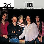 Poco 20th Century Masters - The Millennium Collection: The Best Of Poco
