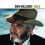Don Williams Anthology: Don Williams