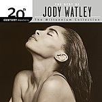 Jody Watley 20th Century Masters - The Millennium Collection: The Best Of Jody Watley