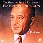 Fletcher Henderson Tidal Wave