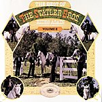 The Statler Brothers The Statler Brothers Rides Again Vol.2
