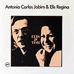 Antonio Carlos Jobim Elis & Tom
