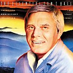 Tom T. Hall The Essential Tom T. Hall: Story Songs/20th Anniversary