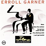Erroll Garner Jazz Around Midnight