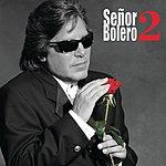 José Feliciano Señor Bolero 2