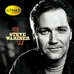 Steve Wariner Ultimate Collection