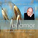 Raul Velasco Reflexiones De Amor