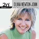Olivia Newton-John 20th Century Masters - The Millennium Collection: The Best Of Olivia Newton-John