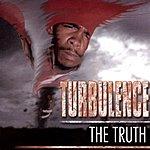 Turbulence The Truth