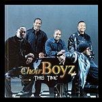 Choir Boyz This Time