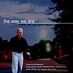 Fred Moolten The Way We Are