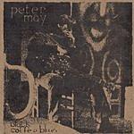 Peter May Black Coffee Blues