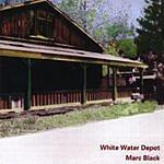 Marc Black White Water Depot