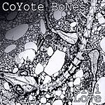 Gigi Love Coyote Bones