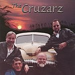The Cruzarz Only In You