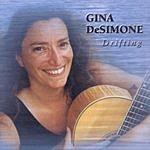 Gina Desimone Drifting