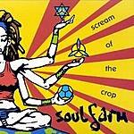 Soulfarm Scream Of The Crop