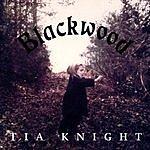 Tia Knight Blackwood