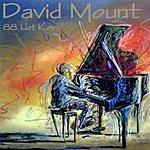 David Mount 88 Hot Keys