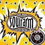 Soulfarm Live At Wetlands