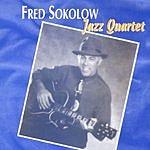 Fred Sokolow Jazz Quartet