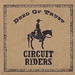 Circuit Riders Deed Of Trust