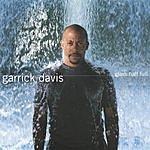 Garrick Davis Glass Half Full