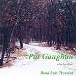Pat Gaughan Road Less Traveled