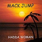 Mack Jump Hadda Woman